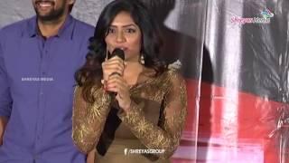 Watch Maya Mall Movie Pre Release Function.MayaMall Movie Stars Dileep, Eesha, Soniya, Diksha Panth,Thagubothu Ramesh & Shakalaka Shankar, Directed by Govind Lalam. Music Composed By Sai Karthik.------------------------Stay connected with us!!►Subscribe to http://bit.ly/ShreyasGroup►Visit us @ http://www.film70mm.com►Like us @ https://fb.com/ShreyasGroup►Follow us @ https://twitter.com/ShreyasGroup►Circle us@ https://goo.gl/GsKrzQ