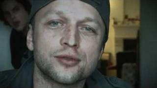 Video Video deník z nahrávání v USA - třetí část