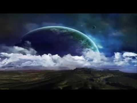 Lukas Graham   7 Years DYTONE Remix mp3
