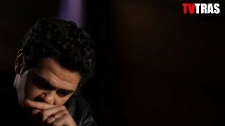Video Jamel Debbouze réagit aux Attentats de Paris 2015 MP3, 3GP, MP4, WEBM, AVI, FLV Oktober 2017