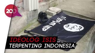 Video Aman Abdurrahman, 'Singa Tauhid' di Kalangan Ekstremis MP3, 3GP, MP4, WEBM, AVI, FLV Mei 2018