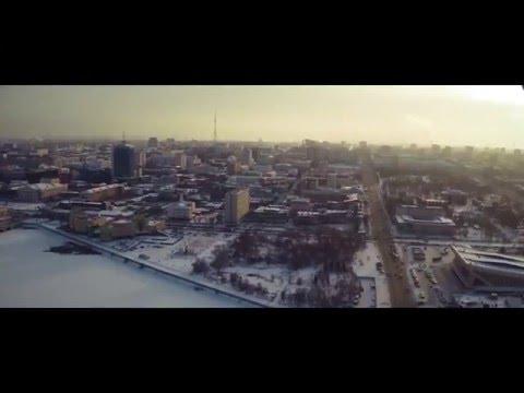 Трейлер к фильму о ТК