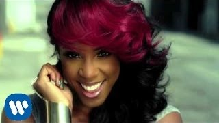 "Sean Paul - ""How Deep Is Your Love"" Ft. Kelly Rowland [Music Video] - YouTube"