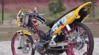 Download Lagu 500m_RacingPhotos - Yamaha Jupiter Coboy Junior MRN RACING TEAM (Serpong) Mp3