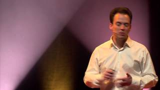 Video How Social Media is Changing the News: Xavier Damman at TEDxBrussels MP3, 3GP, MP4, WEBM, AVI, FLV Agustus 2019