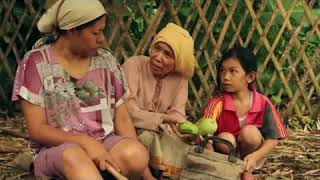 Nonton Film Minang Sumatera Barat Abu Di Ateh Tunggua Sutradara Film Subtitle Indonesia Streaming Movie Download