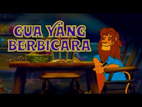 Gua Yang Berbicara - Cerita Untuk Anak-Anak   Kartun Anak   Dongeng Bahasa Indonesia   Dongeng anak