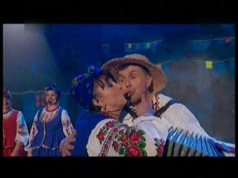 Uzbek qizlari seks - xxx видео 3gp mp4 секс скачать бесплатно