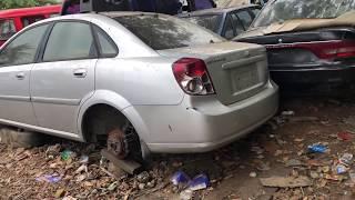 Video Junkyard Kapakan mobil di parung MP3, 3GP, MP4, WEBM, AVI, FLV Februari 2019