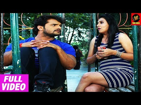 Video Khesari Lal Comdey Scene -Bhojpuri Comedy Scene-Khesari Lal Yadav -Uncut Scene download in MP3, 3GP, MP4, WEBM, AVI, FLV January 2017