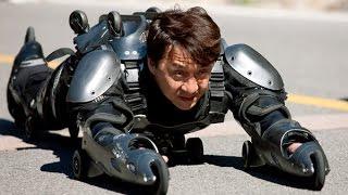 Video Top 10 Actors Who Do Their Own Stunts (2015) MP3, 3GP, MP4, WEBM, AVI, FLV Juni 2019