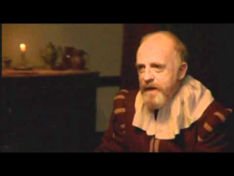 mayflower - Excerpt from Desperate Crossing--The Untold Story of the Mayflower. An excellent History Channel overview of the Mayflower journey.