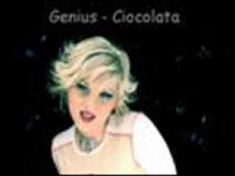genius - artist: Genius song: Ciocolata language: romanian.