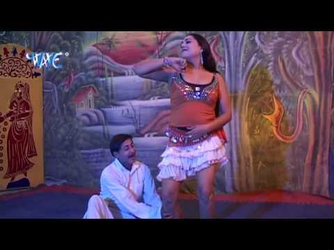 Video HD सईया छूटा फायरिंग करे - Heena Rani - Live Hit Dance - Bhojpuri Hit Arkestra Dance new download in MP3, 3GP, MP4, WEBM, AVI, FLV January 2017