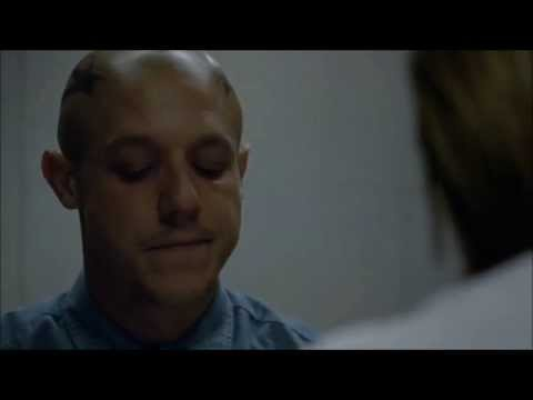 Sons Of Anarchy Episode 11 Season 7 Tribute