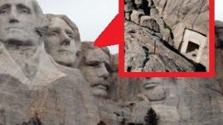 Video 10 Secrets Hidden in American National Monuments MP3, 3GP, MP4, WEBM, AVI, FLV September 2018