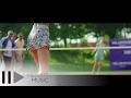 Spustit hudební videoklip Baroq feat Sonny Flame - Mr. LoveYou