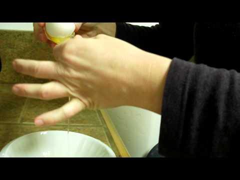 Fertile Cervical Mucus Test