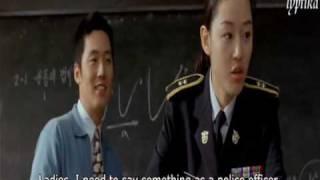 Video Windstruck OST - BK Love by Mc Sniper MP3, 3GP, MP4, WEBM, AVI, FLV November 2017