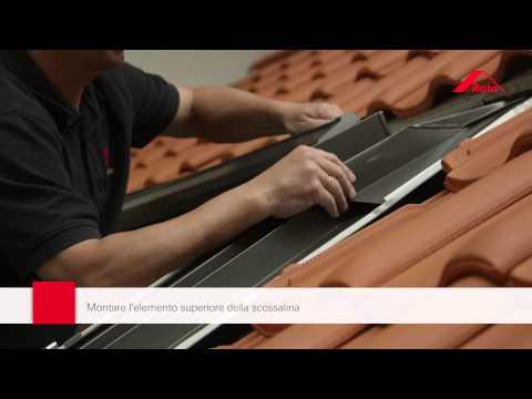 IT - RotoQ: Montaggio Video