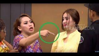 Download Video Lia Trio Macan NANGIS Dimarahi Mpok Alpa   OPERA VAN JAVA (05/01/19) Part 2 MP3 3GP MP4