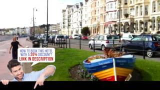 Isle Of Man United Kingdom  city photo : At Caledonia Hotel, Douglas, Isle Of Man, United Kingdom, HD review