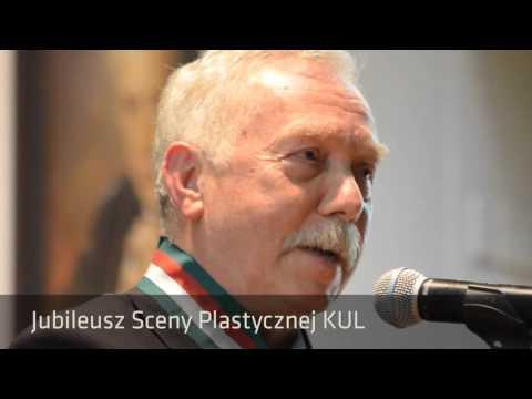 Lublin Miasto Kultury 2015