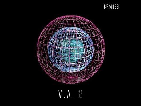 Sabinaa - Purple Haze (Original Mix)