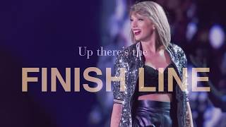 Video Taylor Swift - Only The Young (Miss Americana Music Video Edition) download in MP3, 3GP, MP4, WEBM, AVI, FLV January 2017