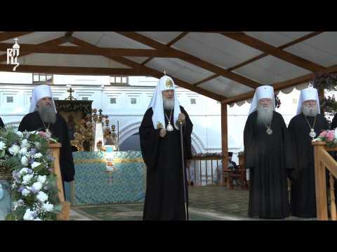 propoved-patriarkha-kirilla-v-kanun-prazdnika-tolgskoj-ikony-bozhiej-materi