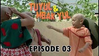 Video Tuyul & Mba Yul Episode 3 Bukan Istrinya MP3, 3GP, MP4, WEBM, AVI, FLV Juni 2018