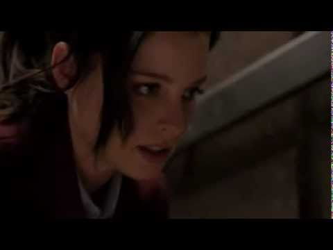 Continuum Season 1 Episode 2 Fast Times Promo