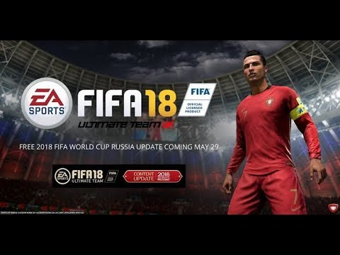 Fifa 14 Mod 2018 Full Transfer, Full Formations, Full Real, Mode Manager Bug Fix No Force Close 2018