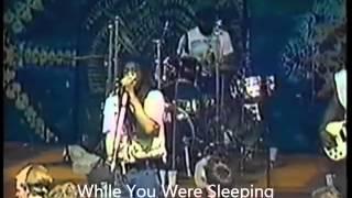 Video HR Band @ Woodbury 28/05/1990 [Full Concert] MP3, 3GP, MP4, WEBM, AVI, FLV Agustus 2019