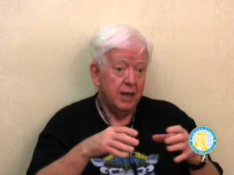 USNM Interview of James Thomas Part Six Memories of the 91st Start Missile Wing Minot AFB