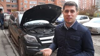 http://vk.com/antonavtoman Добавляйтесь в друзья!) http://www.facebook.com/anton.vorotnikov Я в Инстаграме...