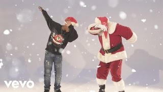 2 Chainz ft. Dabbing Santa - Watch Out
