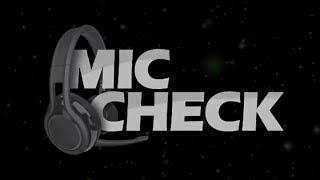 Video NA LCS Mic Check: Week 1   Spring Split 2018 MP3, 3GP, MP4, WEBM, AVI, FLV Juli 2018