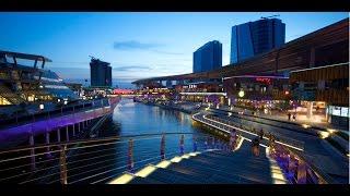 Suzhou China  city images : Suzhou (苏州) China, Vacation Travel Tour