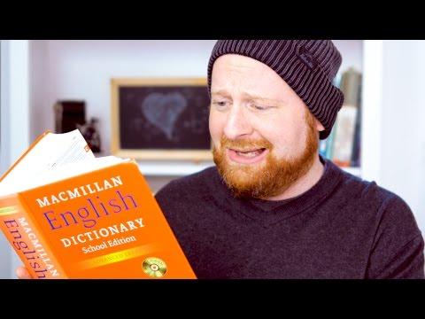 Wie man eine Sprache lernt — Doktor Allwissend (видео)