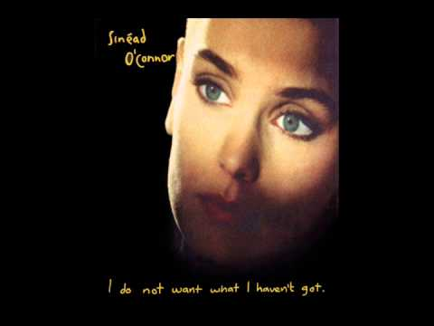 Tekst piosenki Sinead O'Connor - Jump in the River po polsku