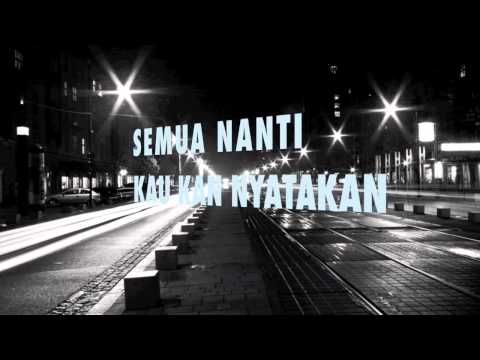 The Ariez - Bukan Mungkin (Lyric Video)