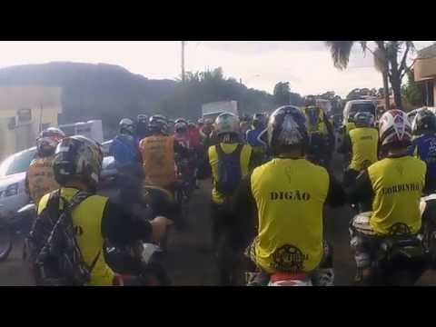 8° Trilha do vale - 19/07/2015 - Tres forquilhas RS - 01