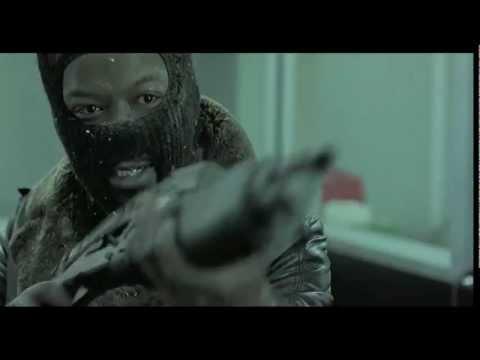 Snatch - Trailer [HD] (видео)