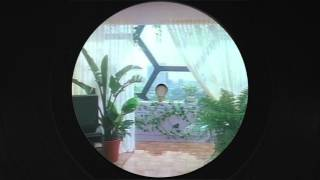 Chelou - Halfway To Nowhere (Ross from Friends Remix) Video