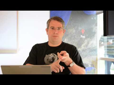 Matt Cutts: Should I add rel=