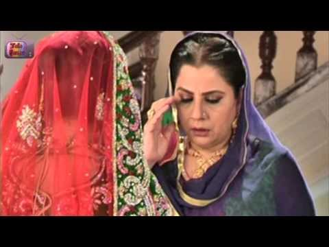 On Location Of Serial Qubool Hai | 7th February