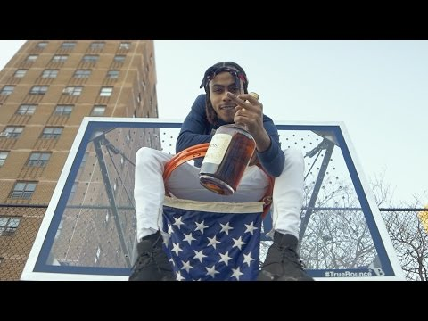 Zay Mack - G.b.a [god Bless America] (music Video) | Shot By @meettheconnecttv