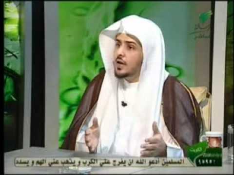 دور الدول الإسلامية في نشر الدين والدعوة إليه
