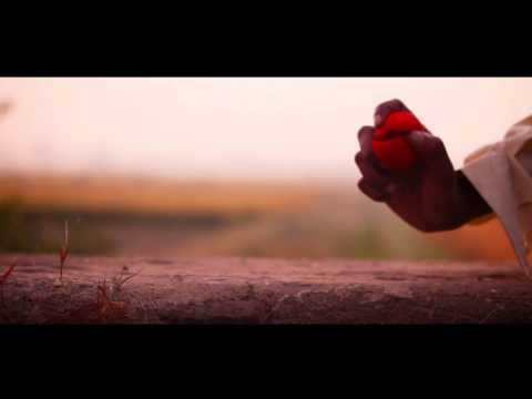 VALARNTHA KUZHANTHAI AVAN short film